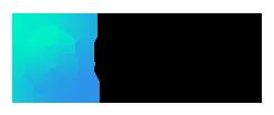PaulBogdan - Developer & Digital Marketer